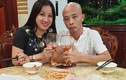 """Hành trình phất lên như """"diều gặp gió"""" của vợ chồng trùm giang hồ Đường Nhuệ"""