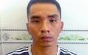 9X ở Nha Trang dùng clip nóng tống tiền bạn gái vị thành niên