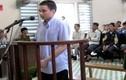 Xét xử Giám đốc thẩm tử tù thập kỷ Hồ Duy Hải