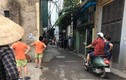Phát hiện thi thể người đàn ông trong căn nhà khoá trái cửa ở Hà Nội