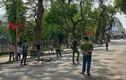 Nam thiếu niên đâm cụ bà tử vong ở phố đi bộ Hà Nội: Xử lý thế nào?