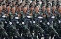Vì sao lực lượng vũ trang lại lương cao hơn các ngành nghề khác