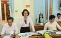 Vì sao người tông xe vào bị cáo tự tử ở Bình Phước không bằng lái mà vẫn vô can?