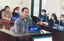 Xe Innova đi lùi trên cao tốc: Đề nghị thay đổi người giữ quyền công tố
