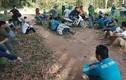 Bé 5 tuổi bị bắt nhốt ở Nghệ An: Nam sinh lớp 11 đối diện mức án nào?