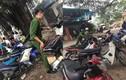 """Người đàn ông bị """"đâm phát chết luôn"""" ở Hà Nội: Hung thủ có lĩnh án tử?"""