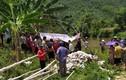 Phát hiện thi thể 3 nữ sinh dưới suối ở Yên Bái