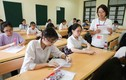 Tuyển Sinh vào lớp 10: Đáp án môn Ngữ văn tại Hà Nội