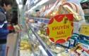 """Siêu thị """"giăng bẫy"""" tinh vi, người tiêu dùng 'sập hố' vẫn tưởng mua món hời"""