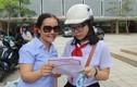 Đề thi lớp 10 chuyên Văn trường Lê Quý Đôn, Đà Nẵng
