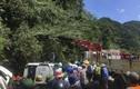 Xe du lịch lao vực ở Quảng Bình, 15 người tử vong: Bảo hiểm thế nào?