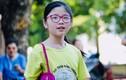 Hà Nội: Nhiều trường điều chỉnh lịch nhập học, tựu trường