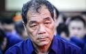 Ông Trầm Bê lãnh án 7 năm tù gây thiệt hại 1.800 tỷ