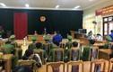 Vụ án ma túy ở Sơn La: Văn phòng Chính phủ chuyển đơn cho TAND Tối cao
