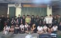 Tin nóng ngày 25/8: Bắt 21 người Trung Quốc trốn truy nã sang Việt Nam