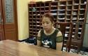 Khởi tố bị can, bắt tạm giam người phụ nữ bắt cóc bé trai 2 tuổi ở Bắc Ninh