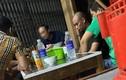 Nổ súng ở Thái Nguyên: Bắt nghi phạm sau 4 giờ gây án