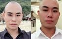 Nổ súng ở Thái Nguyên: Chân dung nghi phạm bắn 2 người thương vong
