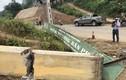 Hiệu trưởng nhận trách nhiệm vụ 3 học sinh tử vong do đổ cổng trường