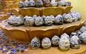 Tro cốt ở chùa Kỳ Quang 2 sẽ được gửi đến chùa nào?