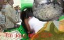 Tin nóng ngày 22/9: Kinh hoàng xưởng tái chế bao cao su đã qua sử dụng