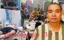 Tin nóng ngày 23/9: Sợ bố mẹ mắng học sinh lớp 3 bịa chuyện bị bắt cóc