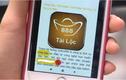 """Chiêu trò """"móc túi"""" hàng chục nghìn người của ứng dụng tiền ảo tailoc888"""