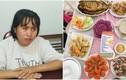"""Bị """"bom"""" 150 mâm cỗ ở Điện Biên: Cô gái không bị khởi tố"""