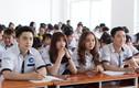 Bộ GD đề xuất tăng học phí: Điểm mức học phí các trường hiện nay