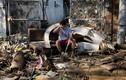 Bão số 13 Vamco tàn phá Philippines, miền Trung sơ tán hàng trăm nghìn dân