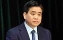 Truy tố ông Nguyễn Đức Chung vì chủ mưu đánh cắp tài liệu mật vụ Nhật Cường