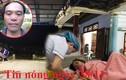 Tin nóng ngày 28/11: Trưởng thôn đánh người dân nhập viện