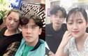 Tìm kiếm thai phụ mất tích bí ẩn khi đi khám thai ở Bắc Ninh