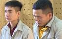 Thanh niên bán người yêu sang Trung Quốc để lấy tiền chữa bệnh