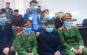 Cựu Chủ tịch UBND Hà Nội Nguyễn Đức Chung bị tuyên án 5 năm tù
