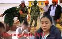 Tin nóng ngày 16/12: Chủ tịch MTTQ xã bị tố vào nhà nghỉ cùng vợ người khác