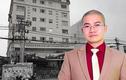 CEO Alibaba Nguyễn Thái Luyện chiếm đoạt 2.373 tỷ đồng thế nào?