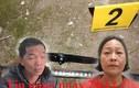 Tin nóng ngày 24/12: Đánh mẹ đẻ trọng thương vì không chịu bán nhà