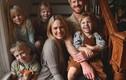 Hotmom nổi tiếng qua đời khi đang mang bầu lần 5, nguyên nhân khó ngờ