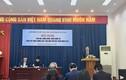 Phát triển và đẩy mạnh Liên hiệp Hội Việt Nam vững mạnh