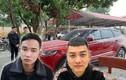 Truy tố 2 đối tượng nổ súng vào ô tô của Dương Minh Tuyền