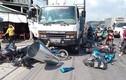 Trong 2 ngày nghỉ Tết, 33 người chết do tai nạn giao thông