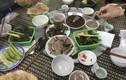 Cả nước kiêng kỵ nhưng làng này đến Tết bỏ tiền trăm triệu để ăn thịt chó