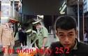 Tin nóng ngày 25/2: Mâu thuẫn từ xin nước mắm, chủ quán bị đâm tử vong