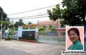 Bắt tạm giam nguyên Chánh thanh tra Sở Tài chính TP HCM