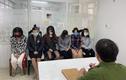 Cái kết cho nữ quái lập nhóm 'Tập đoàn phò' để môi giới mại dâm