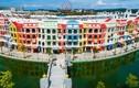 Du lịch nội phục hồi: Kín khách đặt tour hè 2021