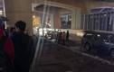 Nam thanh niên sát hại nữ công nhân vệ sinh ở Cầu Giấy khai gì?