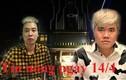 Tin nóng ngày 14/4: Bắt tạm giam Youtuber Lê Chí Thành