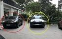 Vụ 2 xe Porsche trùng biển số: Xác định chiếc xe biển thật